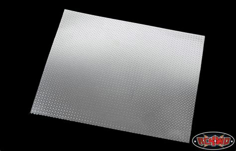 scale plate aluminum sheets 2