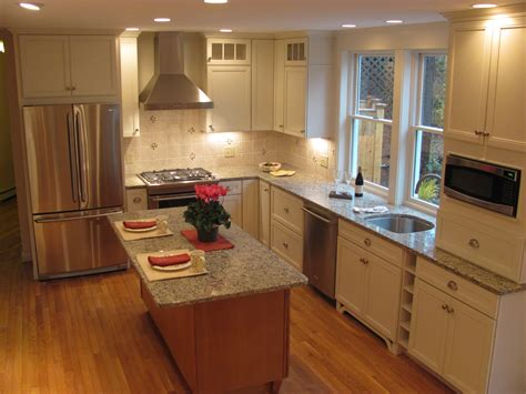 Price Of Kitchen Cabinets by Furniture Alluring Merillat Cabinets Prices For
