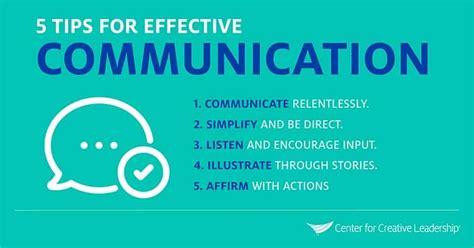 leadership qualities  list  skills    good