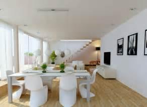 rideau pour cuisine design la suspension luminaire en fonction de votre intérieur