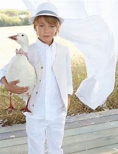 sobre mariage quelle tenue de ceremonie pour les With robe de cocktail combiné avec chapeau borsalino enfant