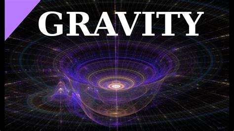 gravity   theory  gravitation   quantum