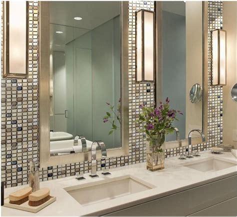 12x12 Mirror Tiles Canada by Glazed Porcelain Tile Flooring Ceramic Mosaic Floor Tiles