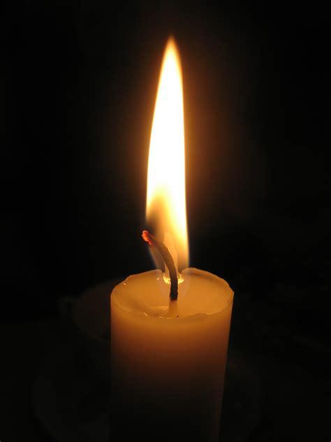candele significato 2 febbraio candelora tuttolandia