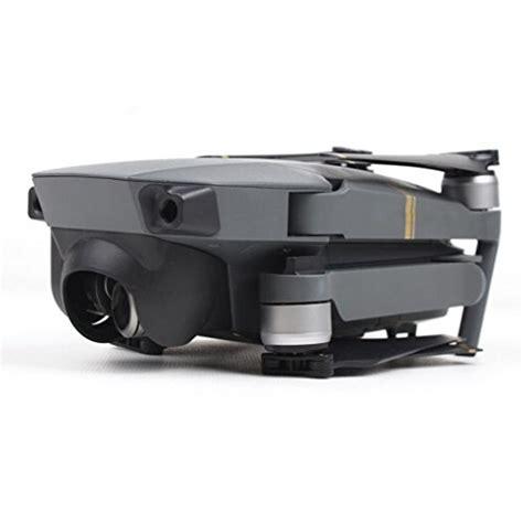dji mavic pro test prix  fiche technique drone