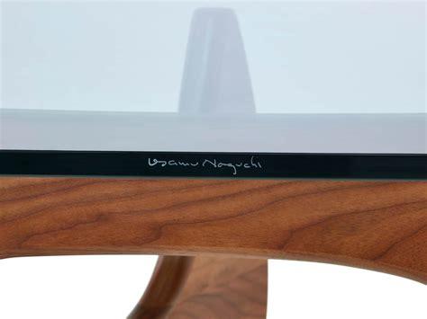 table noguchi noguchi table herman miller