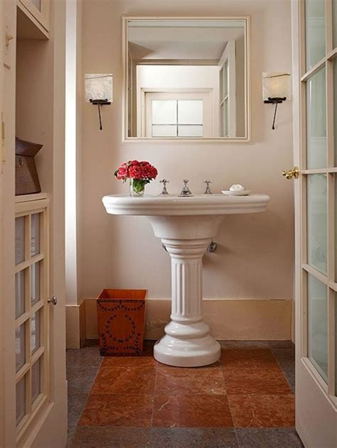 best type of flooring for bathroom pros and cons of various bathroom floor tile types