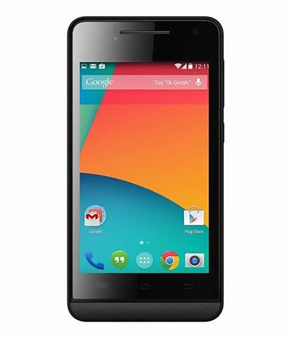 Mobile Intex Aqua N15 Phone Phones Prices