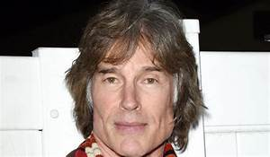 Related Keywords & Suggestions for ronn moss