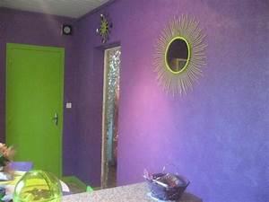 essai peinture chambre en ligne 115810 gtgt emihemcom la With attractive peindre son salon en gris et blanc 11 peinture chambre 20 couleurs deco pour repeindre ses murs