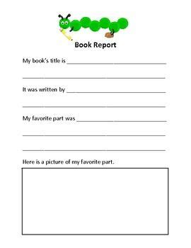 Book Reports Elementary by Elementary Book Report School The O Jays