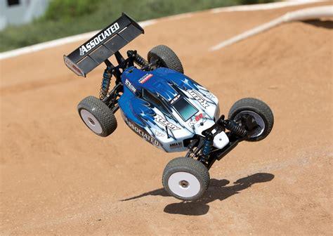 si e auto rc 2 team associated rc8 2e race spec ready to run performance
