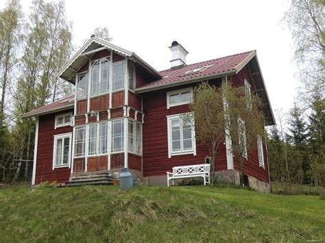 1800s farmhouse 1800s swedish farmhouse the house pinterest