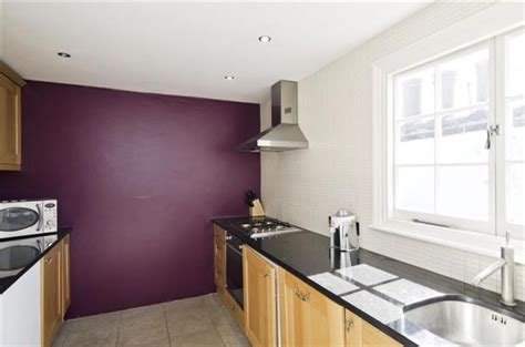 colour for kitchen cabinets 17 best images about kitchen ideas on islands 5590