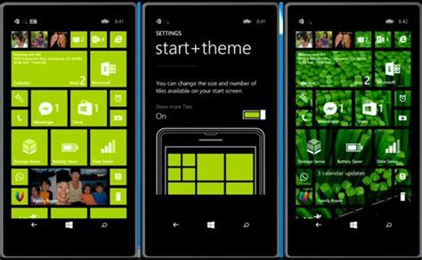 #tileart  Pretty Damn Cool Windowsphone