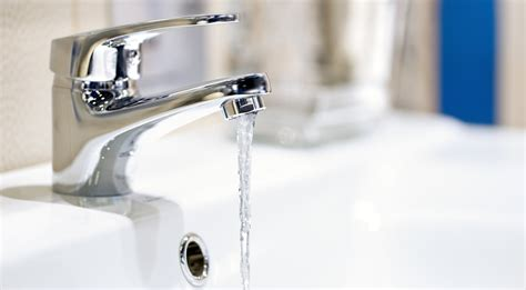 bathroom bathroom faucet low water pressure delightful on bathroom kitchen choose your lovely