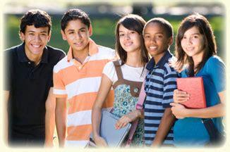 child  adolescent counseling baton rouge children