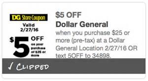 rug doctor rental coupons 10 rug doctor rental price dollar general