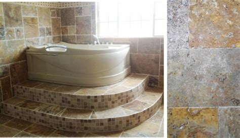 25 popular bathroom tiles jamaica eyagci