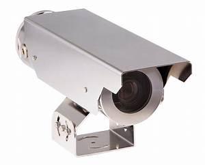Bosch Ip Kamera : surveillance in 360 and smart security marked the presence of bosch security to sicur 2016 ~ Orissabook.com Haus und Dekorationen