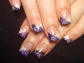 acrylic nail designs colorful nail designs 2011 makeup tips and fashion