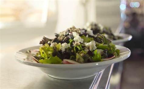 bureau de psote the 10 best restaurants near restaurant le vin
