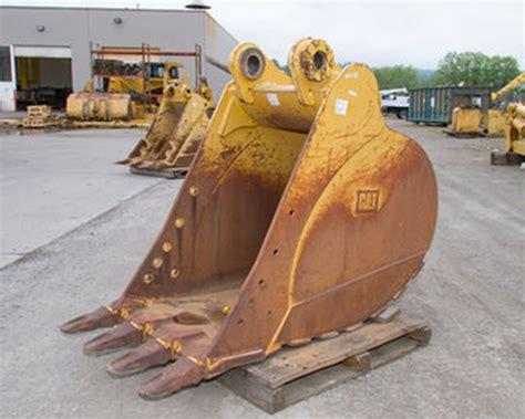 caterpillar excavator bucket  sale washougal wa   mylittlesalesmancom