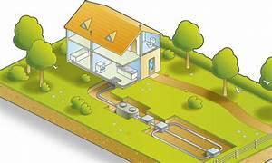 Norme Evacuation Eau Usée : erneuerbare energie ~ Farleysfitness.com Idées de Décoration
