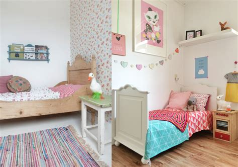 deco chambre fillette idee deco chambre fille 3 ans chaios com