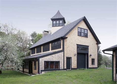 Barn With Black Trim black trim barn color schemes back yard
