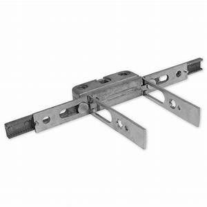 Yale Window Espag Gear Box Locking Mechanism Shootbolt Upvc Windows 22mm 7426827275392