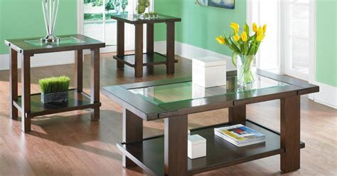 coffee tables columbus ohio accent tables morris home furnishings dayton