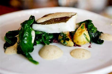 chateaubriand cuisine hip rino restaurant high impact cuisine in