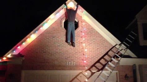 light installation ottawa lights ottawa
