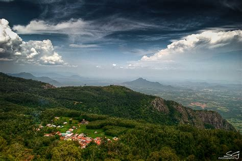 explored    enchanting yercaud  picture