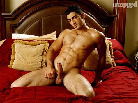 Soft And Hard Gay Pictures Series Nicolay Petrov Part 12