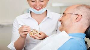 Common Oral Surgery Fishers In Procedures