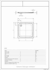 Duschwanne 90x120 Stahl : duschwanne 90x120 stahl finest duschwanne duschtasse x x x acryl porta niedrig cm rea with ~ Eleganceandgraceweddings.com Haus und Dekorationen