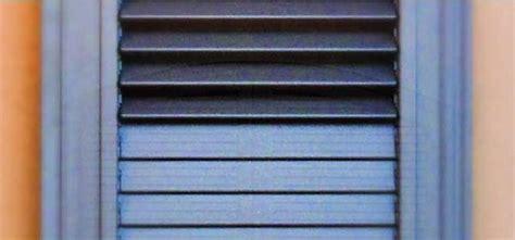 persiane orientabili persiane blindate orientabili