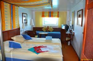 balkon bett aidaaura kabine 6245 meerblick aida und mein schiff reiseberichte