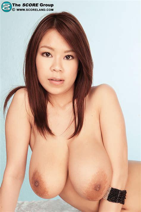 Ria Sakuragi Rin Kajika Black And White Lingerie Luscious