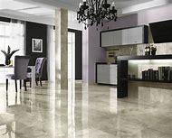 Modern Living Room Floor Tiles