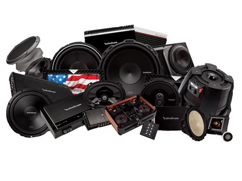 Car Stereo Express Hawaii's Car Audio Professionals