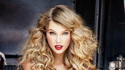 Swift Taylor Singer American Wallpapers Celebrities 4k