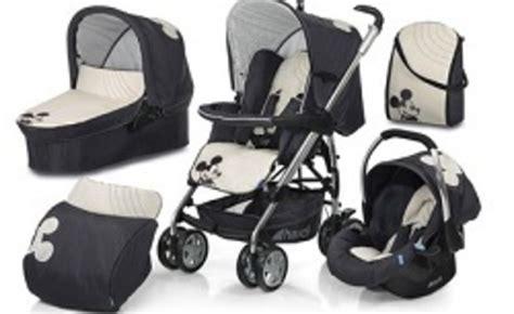 attache siege bebe poussette pour bébé laquelle choisir