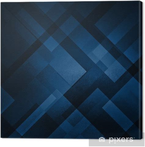 abstract blue background  dark navy blue colors