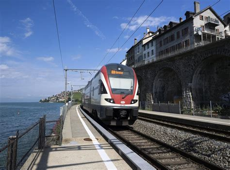 Get comprehensive travel insurance for your next interrail trip, with policies starting from just *. Why spontaneous travel on European railways should be celebrated | The Independent | The Independent