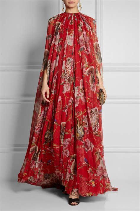 robe longue moderne the 25 best kaftan ideas on caftans caftan dress and modern islamic clothing