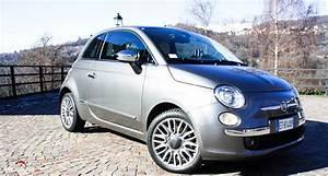 Fiat 500 Hybride : fiat 500 cult my 2014 2 les voitures ~ Medecine-chirurgie-esthetiques.com Avis de Voitures