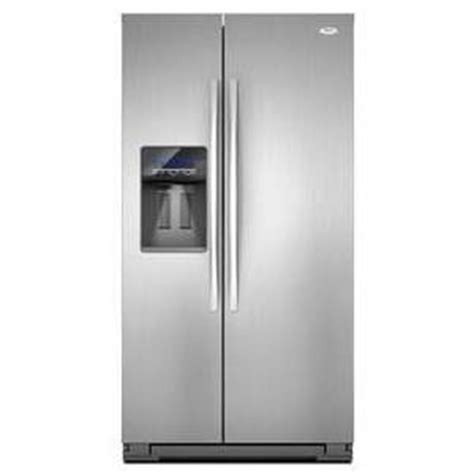 wsfcexf fridge dimensions